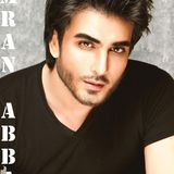 IMRAN ABBAS'S EXCLUSIVE MAST FM 103 INTERVIEW BY DR EJAZ WARIS - 27TH OCTOBER 2013