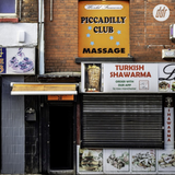 Dig Deep Mix Series - #10 Piccadilly Mix
