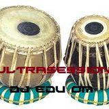 ULTRASESSION 4 DJ EDU OM HINDU FUSION
