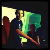 #12 : Lukas Micka