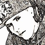 Wortlos (blinkNbeatz Remix by Danny Kay)