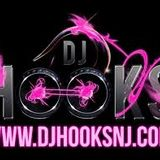 DJ HOOKS HIP HOP MIX FEB 2015( DJ HOOKS HIP HOP HEATER ALERT MIX)