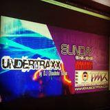 DJ Andrey Santos @emusicstation / UndertraxxRadioShow #001