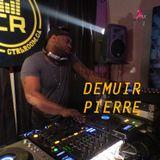 Demuir Pierre @ CTRL ROOM - February 2015 (Birthday Ski Beats)
