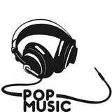 Pop Music (Clean and Kid Friendly)