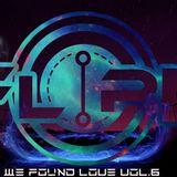 Flipe - We Found love Vol.6