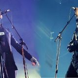 Rock, Blues e dintorni - Radio Barrio Puntata n°11 del 21.11.14 (Trip Hop)