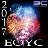 Barbara Cavallaro pres. EOYC 2017