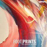V150R Podcast #073 - Footprints