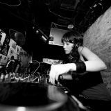Valerie Molano - DESCENT Premiere Live Set