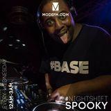 07/02/19 - Spooky - Mode FM
