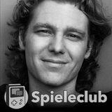SC009 Christian Schmidt über die Faszination Retro