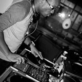 Saturday Night Groove Session 3-21-15
