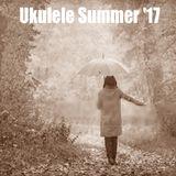Ukulele Summer '17-5