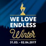 We love Endless Winter 2017 Podcast