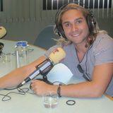 EnderThomasEntrevistaRadioTeleTaxi