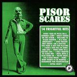 P.ISOR SCARES 2013 Album 1