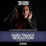 Renegade System Presents Hard Trance Revolution 072