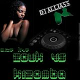 Mixe Live Dj Alliass Zouk And Kizomba