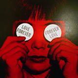 Love Forever / Forever Love