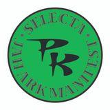 Selecta PK (Jah Ark) DJ Promo Mix 2 NEW TUNES