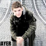 Slava Mayer - 123321 (Club Mix)