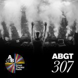Group Therapy 307 with Above & Beyond and Vintage & Morelli