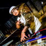 2014 DJ-BULL Redbull 3style