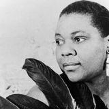 Blues en Concha 4 - Bessie Smith