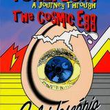 ToneFloat - A Journey Through The Cosmic Egg # 10