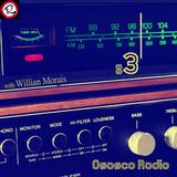 Osasco Rádio 3 by Wilian Morais