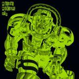 Mutant Mixtape #10