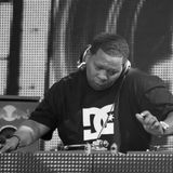 One For Mannie Fresh (Cash Money Records Mix)
