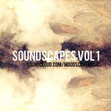 Soundscapes Vol 1