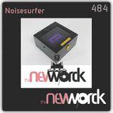 Bonus Mix - Tapebox -  thenewworck 484-B - Noisesurfer