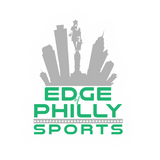 Edge of Philly Sports 10-4-18