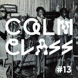 Calm Class #13 World Music w/ Les Babtous International