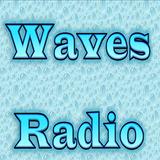 SoulFull Waves #25 (WAVES RADIO sneak peek #8 - 22 Mar 2019)