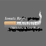 Ionutz Reyno - Old Music a New Beat (Promotional Mix 2012)