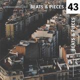 Beats & Pieces vol. 43 [2019, A Retrospective]