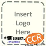 NOTsensical - @NOTsensical - 13/04/17 - Chelmsford Community Radio