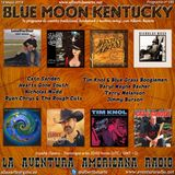 180- Blue Moon Kentucky (19 Mayo 2019)