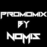 Promomix