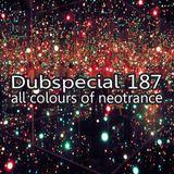 Dubspecial # 187
