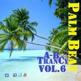 Palm Beat Sessions [Vol.6]
