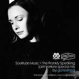 GONESTHEDJ JOINT VENTURE #9 (Soulitude Music X The Frankly Speaking)