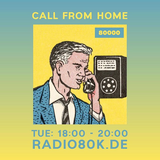 Call From Home Nr. 05