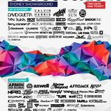 Empire of the Sun - Live @ Stereosonic Festival 2013 (Sydney, Australia) - 30.11.2013