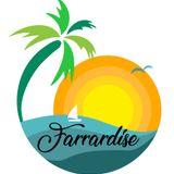 Shortened Farrardise