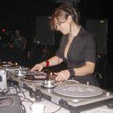 DJ Daisy @ The Night Killers (Epileptik vs. Electro Cut) (10-12-2005)
